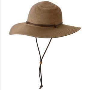 Columbia Women's Packable Hat